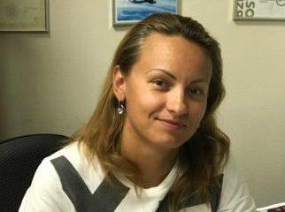 Карина Ярославцева